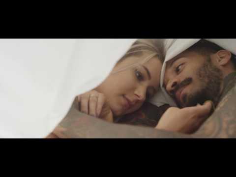 "RUCKUS SS17 Fashion Film ""Life In Cinema"""