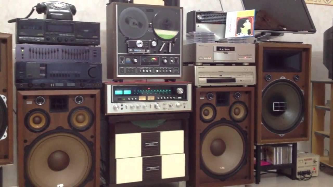 bán loa! Hùng Audio, địa chỉ bán loa uy tín giá rẻ nhất hà nội, chuyên bán loa bãi, loa