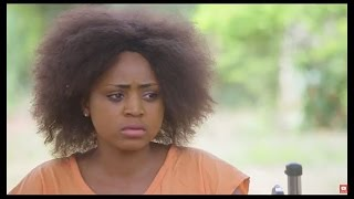 crippled soul 1 2016 latest nigerian nollywood movie