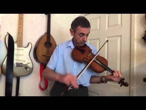 Blarney Pilgrim Set - Blarney Pilgrim, The Kesh & Morrison's Irish Jigs