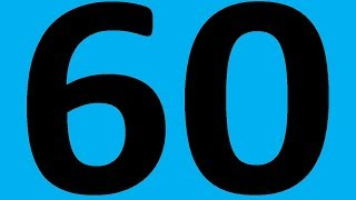 БЕСПЛАТНЫЙ РЕПЕТИТОР ЗОЛОТОЙ ПЛЕЙЛИСТ АНГЛИЙСКИЙ ЯЗЫК ELEMENTARY УРОК 60 УРОКИ АНГЛИЙСКОГО ЯЗЫКА