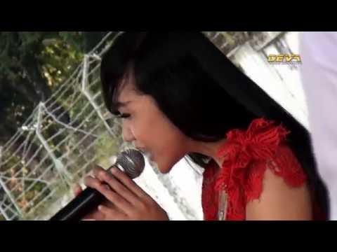 Jamu Pegel Mlarat - MUSTIKA NEW MUSIC -   Nila ft  Gendon live in Bacin 2016
