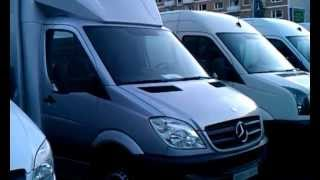 АВТОРЫНОК В ГЕРМАНИИ(Авто в Германии: буду добавлять новые видео с авто-рынков Германии и ценами. БМВ, Ауди, Мерседес, Фольксваге..., 2012-07-08T23:48:18.000Z)
