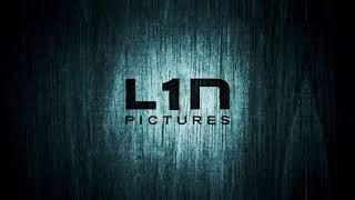 Good Session/L1N Pictures/Warner Bros. Television (2018)
