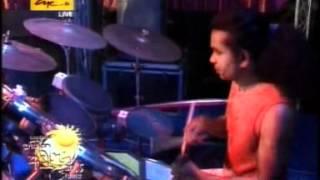 jathika rupavahini aurudu mela 2012-Omaya(mandaram adura madin)
