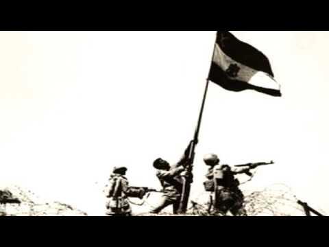 عمو الكيوت - ملحمة النصر