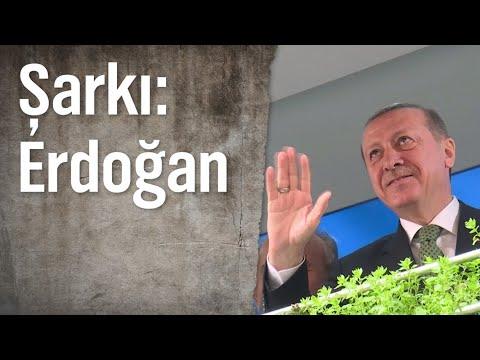 Şarkı: Erdowie, Erdowo, Erdoğan (türkçe altyazılı) | extra 3 | NDR