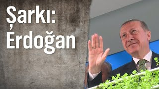 Şarkı: Erdowie, Erdowo, Erdoğan (türkçe altyazılı)