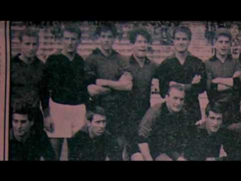 L'Italia ai Mondiali del 1962