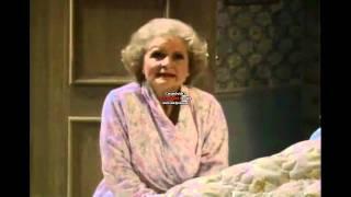 Golden girls: Best of Dorothy season 2