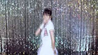 Yumemiru Fifteen | 夢見る 15歳 | A Dreaming 15-Year Old~ (1er singl...