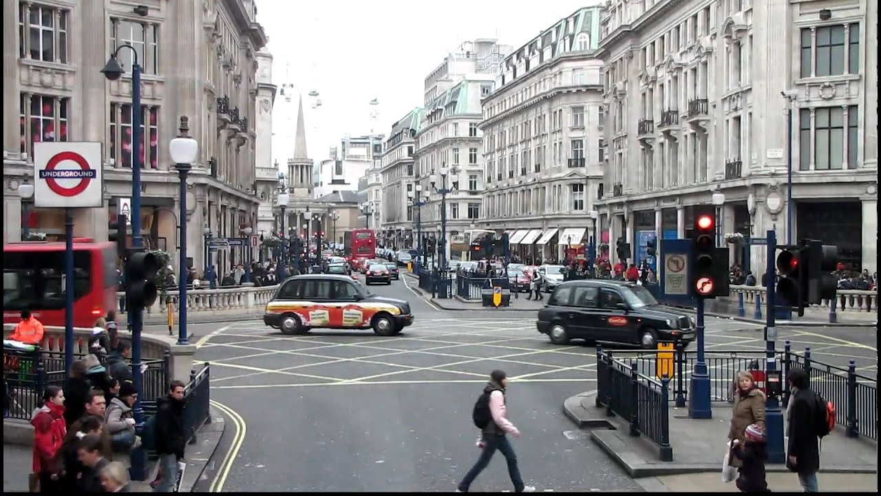 oxford street hd -#main