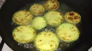 Нежнейшие жареные кабачки Самый Простой Рецепт вкусного блюда