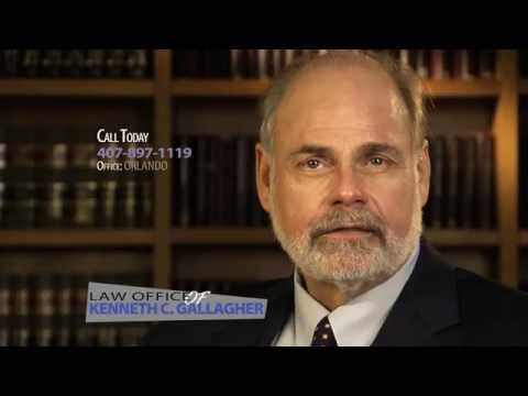 Father's Rights Orlando   Family Law Services   Custody