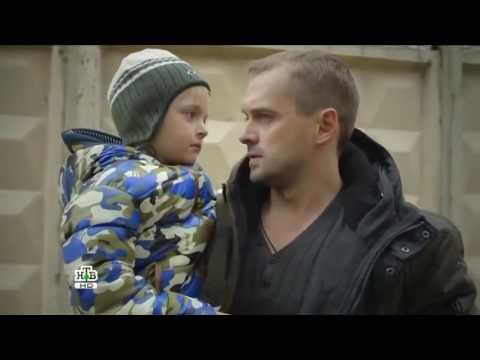 РОССИЙСКИЙ БОЕВИК   ПЕРЕВОЗЧИК   'ПОСРЕДНИК'