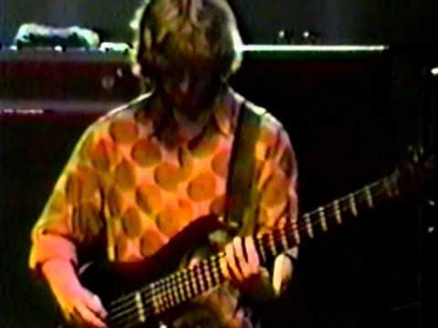 Phish   Slave To The Traffic Light   11/14/97   West Valley City, UT