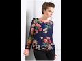 Блуза DiLiaFashion 0025