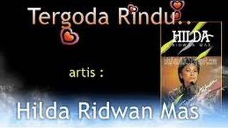 Hilda Ridwan Mas   Zig Zag OST  Zig Zag