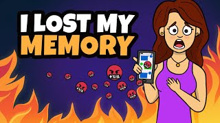 Download I Lost My Memory And Was Shocked When I Found Who I am Mp3 and Videos