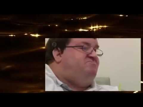 Benefits Too Fat to Work 2015 Season 1 Episode 1