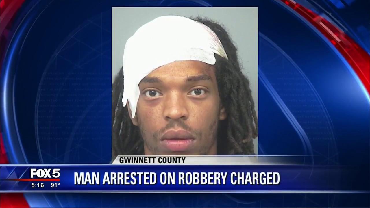 Tennessee woman arrested - Press Releases - Van Buren