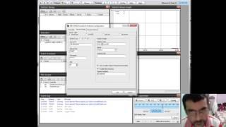 Como configurar  Sam Broadcaster com o listen2myradio