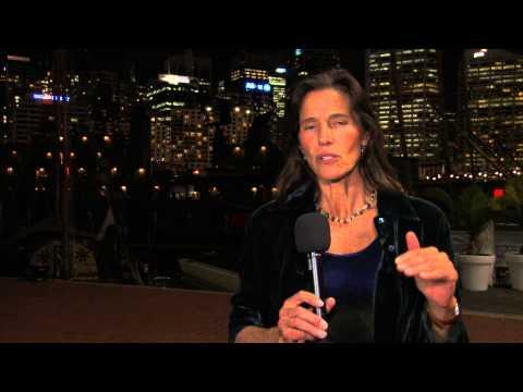Interview Tundia Gardy