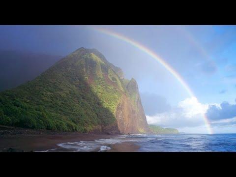 The Kingdom of Hawai'i Chant   Ku i ka mana (Rises the mana)