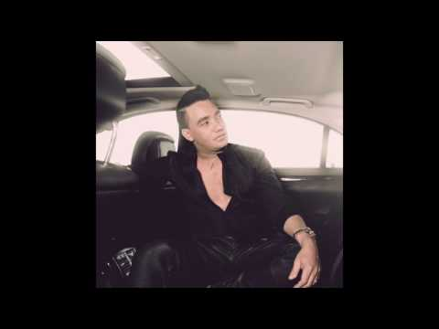 Elvis Martinez  - Bachata MIX 2016 (GRANDES EXITOS) (COMPLETA)