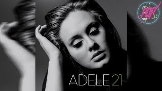 Baixar Adele - 21 (ALBUM REVIEW + TOP SONGS)