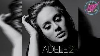 Baixar Adele - 21 (ALBUM REVIEW + TOP SONGS)