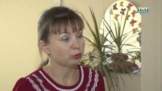 видео Как выбрать второй иностранный язык для школьника