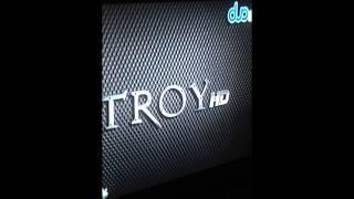 Duosat Troy HD - Como fazer funcionar Wifi