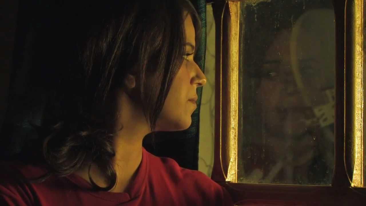 film marocain les mecreants