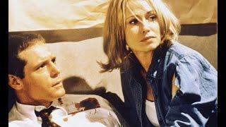 Baby Monitor Sound of Fear (1998) - Josie Bissett, Jason Beghe, Barbara Tyson