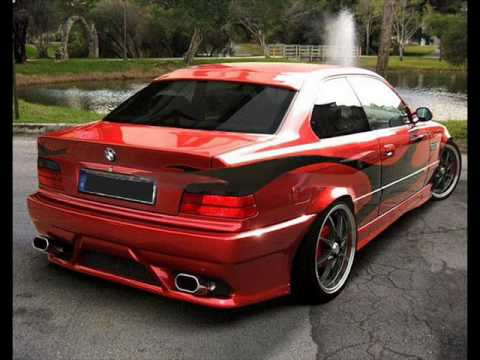 bmw e36 e46 tuning youtube. Black Bedroom Furniture Sets. Home Design Ideas