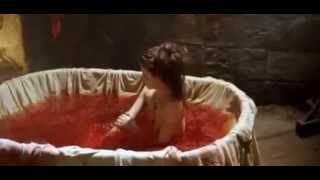 Bathory, La Condesa De Sangre (Bathory) (Батори) (Juraj Jakubisko, 2008) - Official Trailer