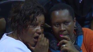 Detailed and accurate prophecies-Prophet Shepherd Bushiri
