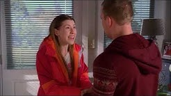 The Middle s06e14 . Sue and Darren break up - Beautiful World - The Chevin