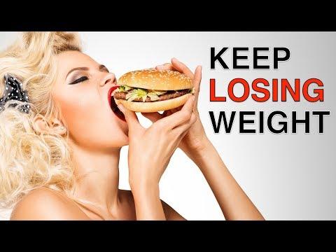 diet-break-study-(diet-breaks-=-weight-loss)