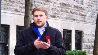 Rencontrez Les Monarchistes Du Québec