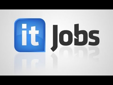 Get a Job in any IT company in Hindi  PART  01