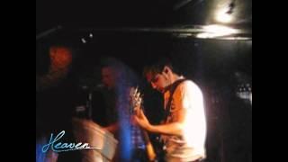 Killerpilze - Ein schwarzer Kreis Live@Frankfurt am Main, 16.04.2011
