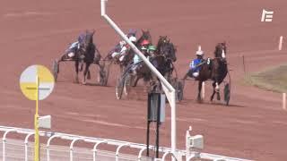 Vidéo de la course PMU PRIX DE CLIGNANCOURT