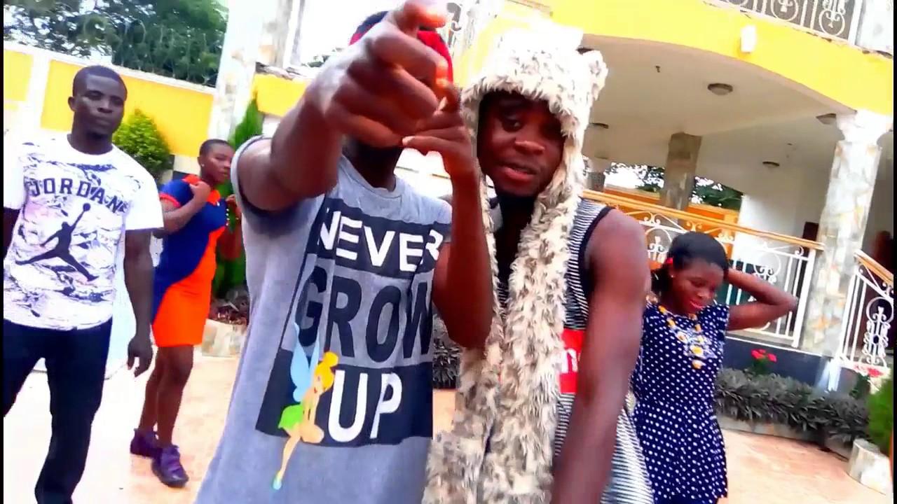 Download Enadego X LoLo Mawunyo official video