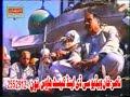 Maulana Bijli Ghar Most Funny mp4,hd,3gp,mp3 free download Maulana Bijli Ghar Most Funny