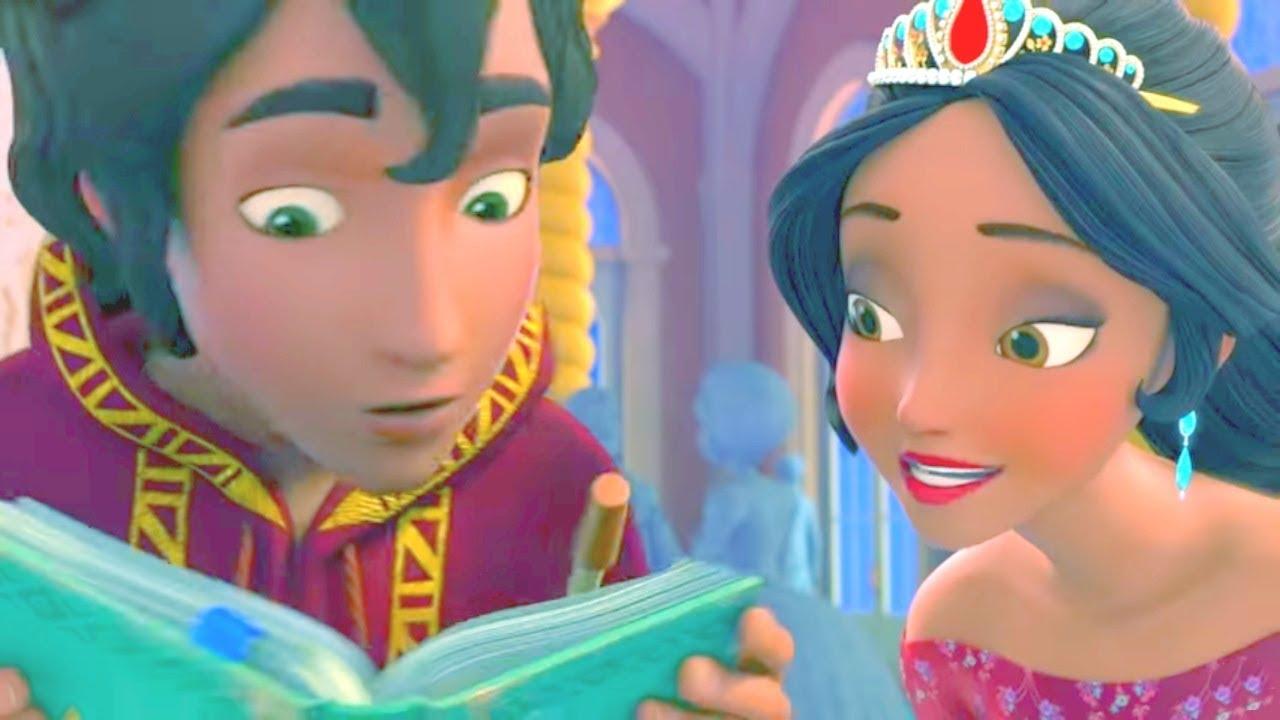 Елена и амулет авалора смотреть амулет 2013 в хорошем качестве