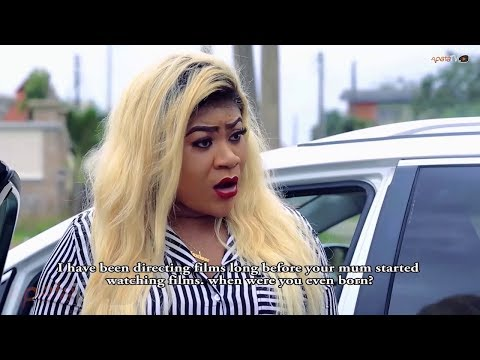 Asiko Latest Yoruba Movie 2018 Drama Starring Femi Adebayo | Mercy Aigbe | Nkechi Sunday thumbnail