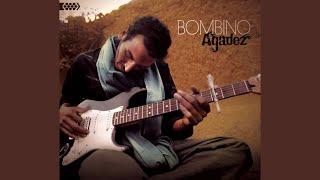 Adounia