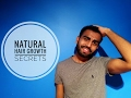 5 Ways to Naturally Regrow Hair if You Are Balding or Thinning | How to Regrow Hair Naturally